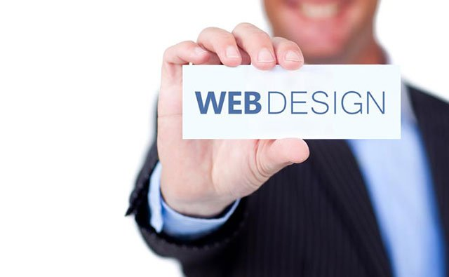 Career in Web Designing