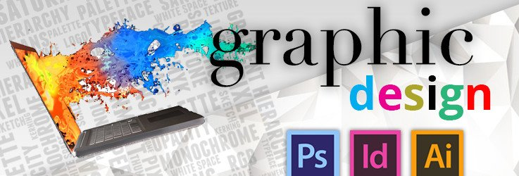 Career in Graphic Designing