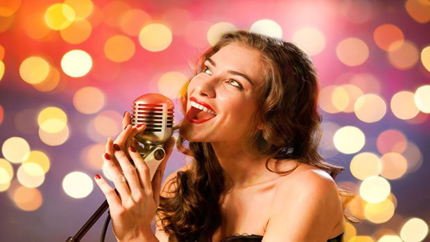 Ways For You to Kick-start Your Singing Career