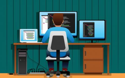 How to Develop Careers in Computer Programming?
