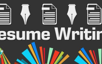 13 Innovative Tips To Optimize Your Job Resume