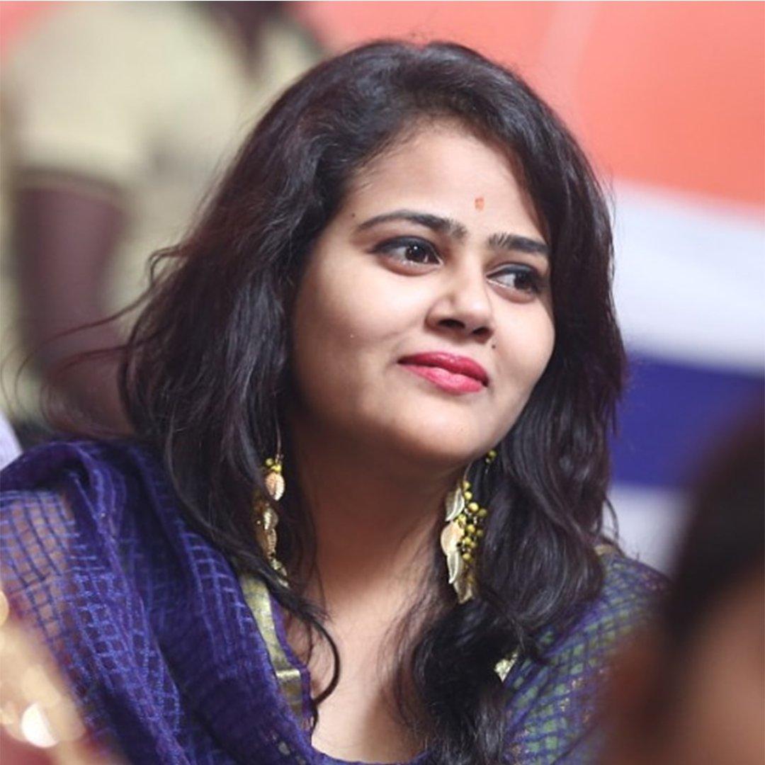 Ekata Singh