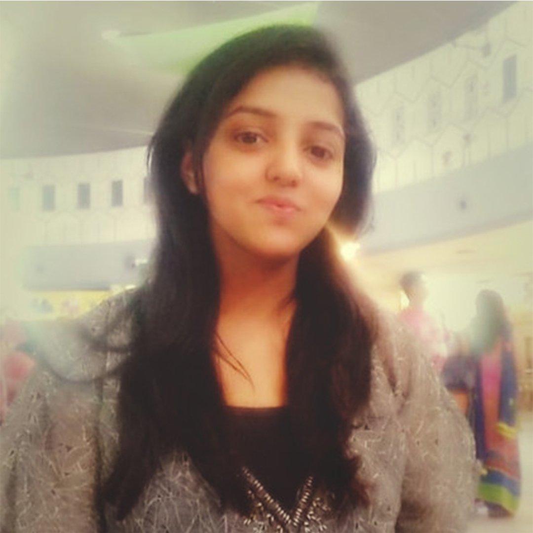 Mallika Bhattacharya