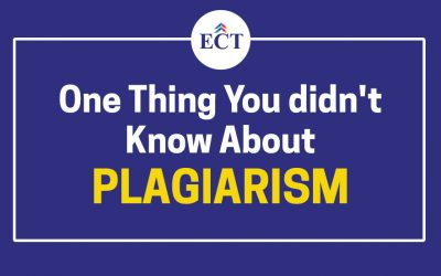 What is Plagiarism in Professional Content Writing & How to Avoid It?