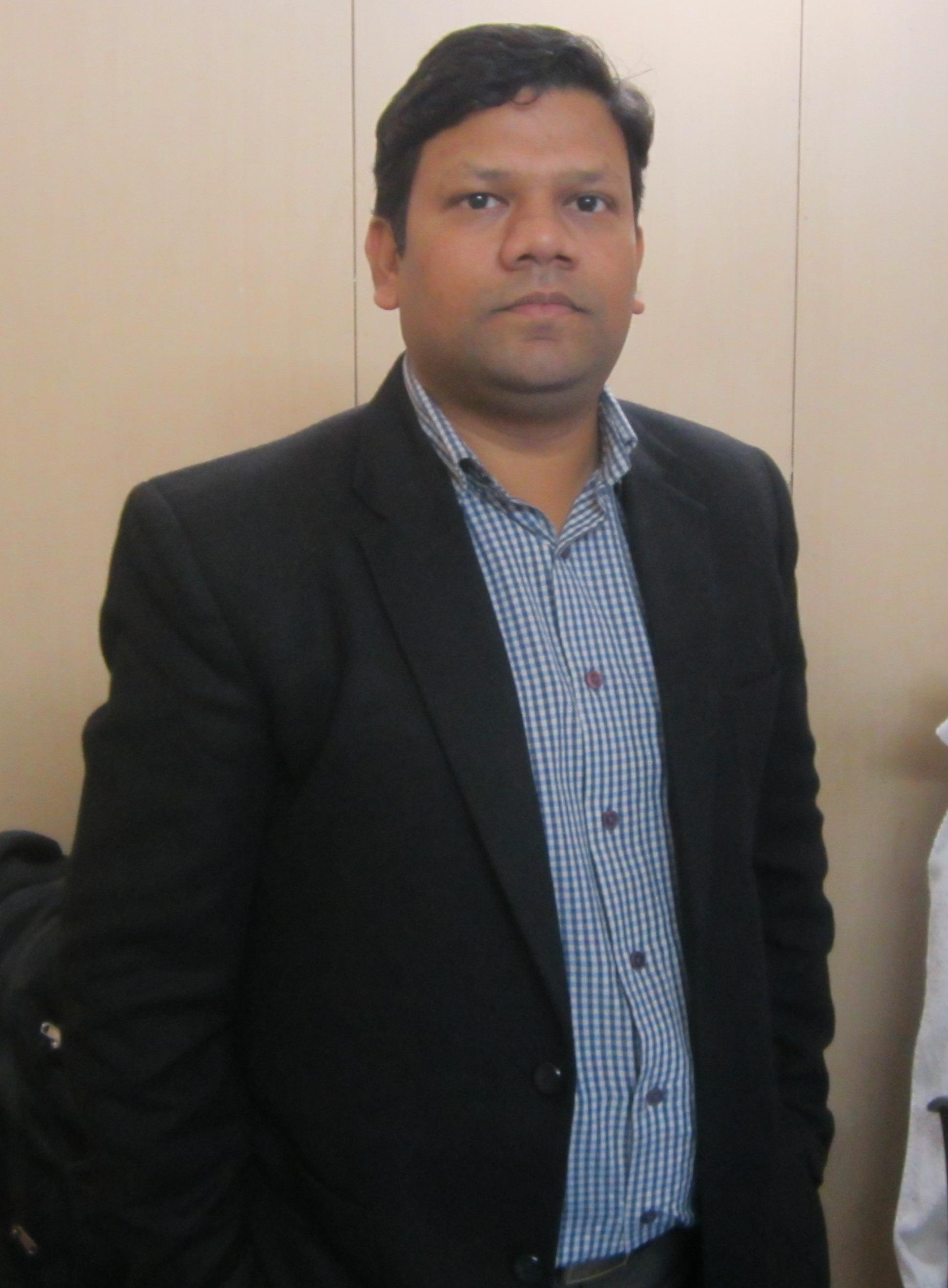 sanjayk6f